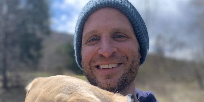 My Financial Journey: Drew Appelbaum